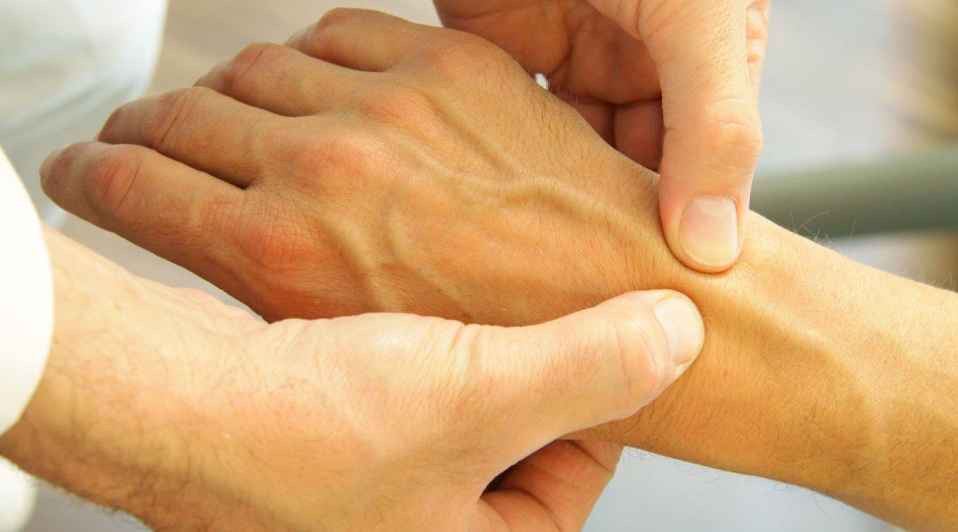 Боли В Мышцах И Суставах При Климаксе