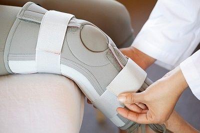 Важно узнать у врача, как правильно надевать устройство