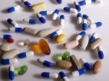 Все препараты нужно принимать по назначению врача