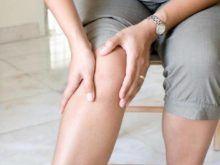 Артрит коленного сустава: симптомы и лечение патологии, угрожающей инвалидностью