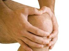 Осложнения после ангины на суставы: как их избежать — пять важных правил