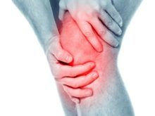 Гонартроз коленного сустава 2 степени: давайте лечиться