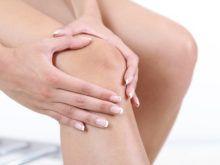 Восстановление хрящевой ткани суставов: комплексный подход для лучшего результата