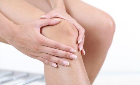 Какие мази, уколы и другие лекарства используются для лечения суставов и позвоночника