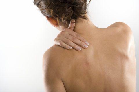 Дорсопатия включает в себя несколько заболеваний позвоночника