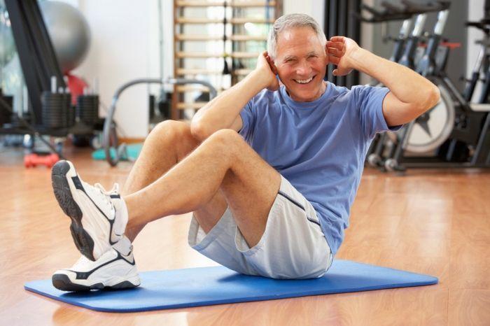 Лечебная физкультура при сколиозе: обзор эффективных упражнений