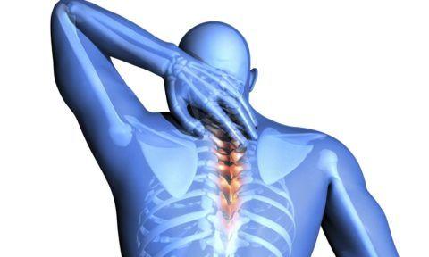 Некоторые при дорсаго испытывают боль как от «удара молнии»