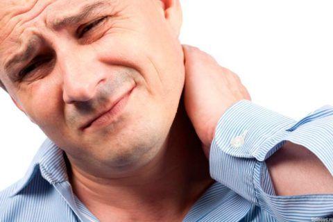 Остеохондроз шеи – распространённая патология, анатомически обусловленная её высокой подвижностью