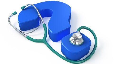 Хрустят суставы во всем теле причины диагностика и лечение