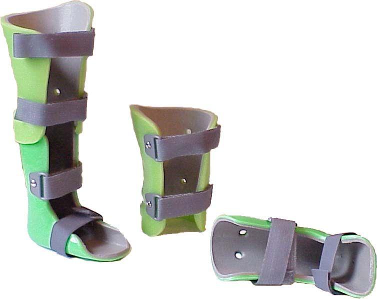 Тутор для суставов: рекомендации по выбору, уходу и использованию