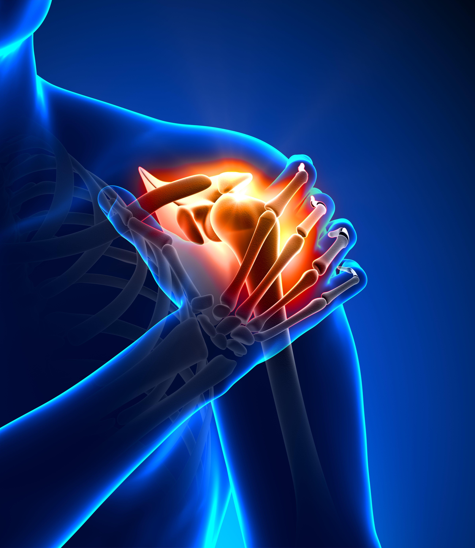 По каким причинам возникает тендинит плечевого сустава: лечение, симптомы, диагностика патологии