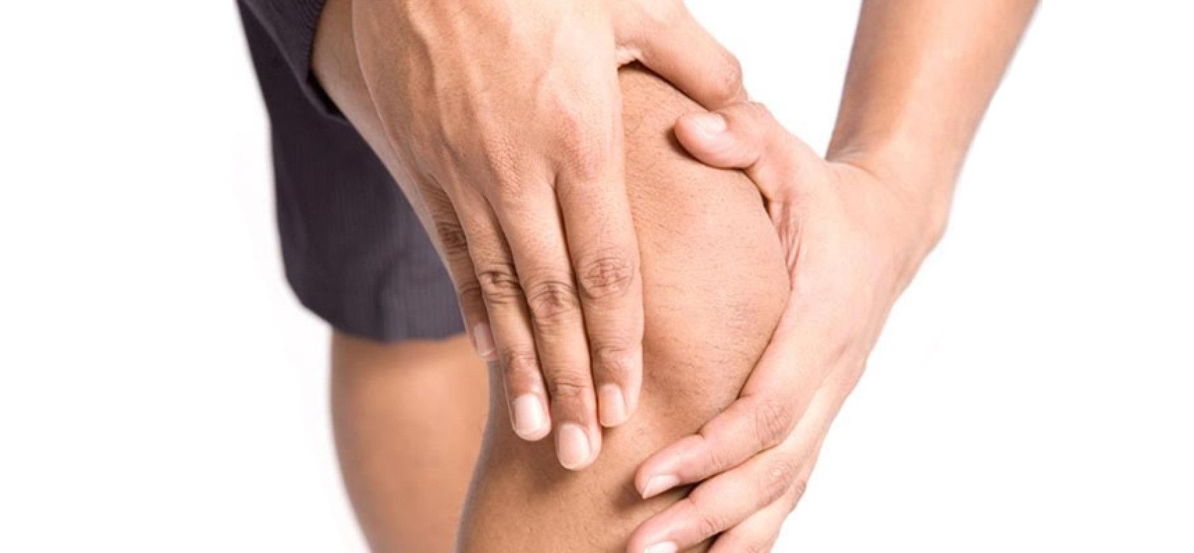 Как человек может получить вывих коленного сустава