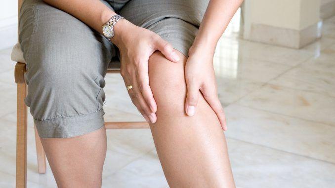 Гимнастика при артрозе коленного сустава (видео) – лучший комплекс упражнений от больных коленок
