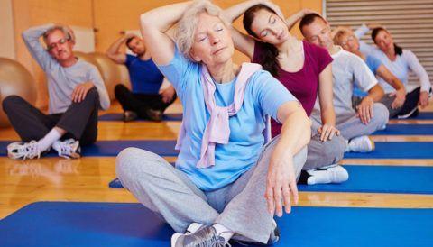 Здоровые суставы шейных позвонков – залог продуктивной мозговой деятельности