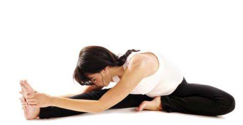 Асана также поможет при высоком артериальном давлении, во время менопаузы, хорошо снимет головные боли, улучшит работу внутренних органов и предстательной железы