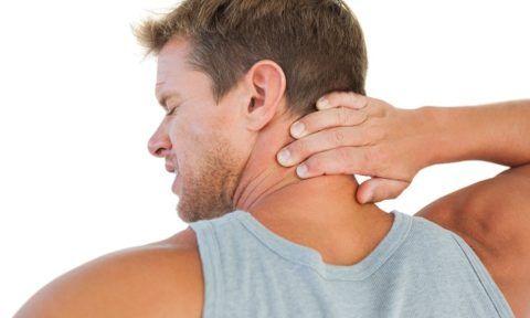Лечебная гимнастика при остеохондрозе выполняется только после купирования болевого синдрома