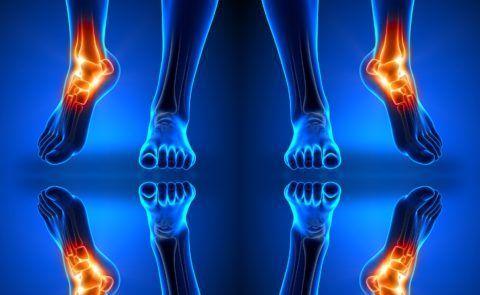 МРТ — высокоточный метод диагностики