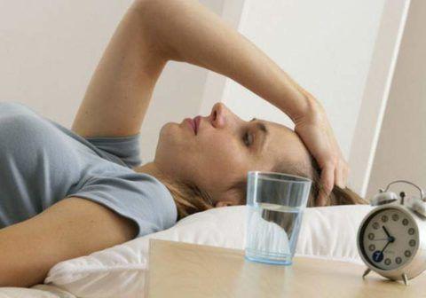 Тесно связаны всд и шейный остеохондроз, симптомы их совмещения могут быть разнообразными