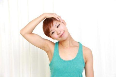 Упражнения при обострении шейного остеохондроза делаются только по назначению врача