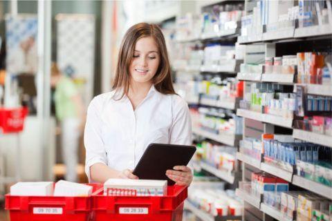 Все препараты для суставов разделяют на фармакологические группы