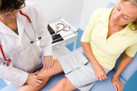 По поводу применения Алезана, а также других средств для суставов, необходимо проконсультироваться с доктором.