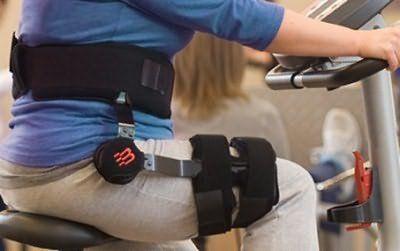 Большой вклад в реабилитацию пациентов с поражением опорно-двигательного аппарата внес доктор Бубновский