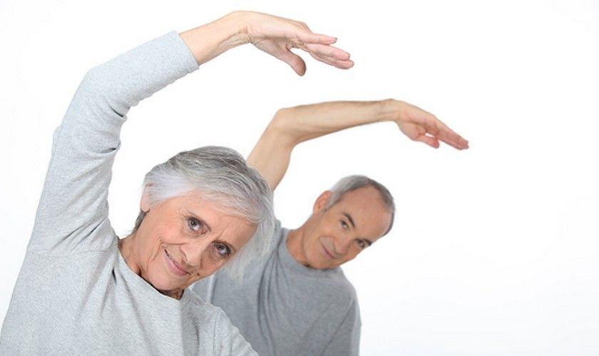Лучшие упражнения для позвоночника: поддержание здоровья, профилактика и лечение болезней