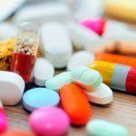 В зависимости от причины образования шишек на пальцах назначают ряд препаратов