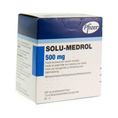 Введение гиалуроновой кислоты в качестве кортикостероидного препарата