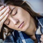 Бишофит поможет справиться с хронической усталостью