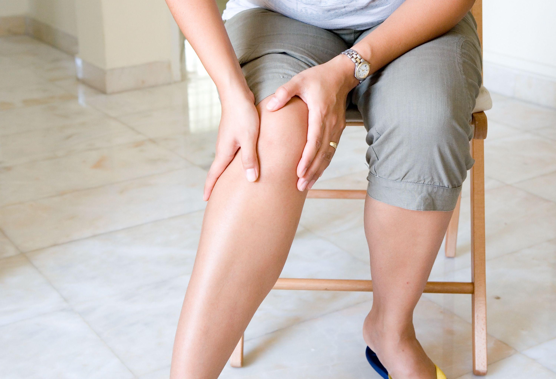 Лечение коленного сустава народными средствами: применение простых и эффективных рецептов