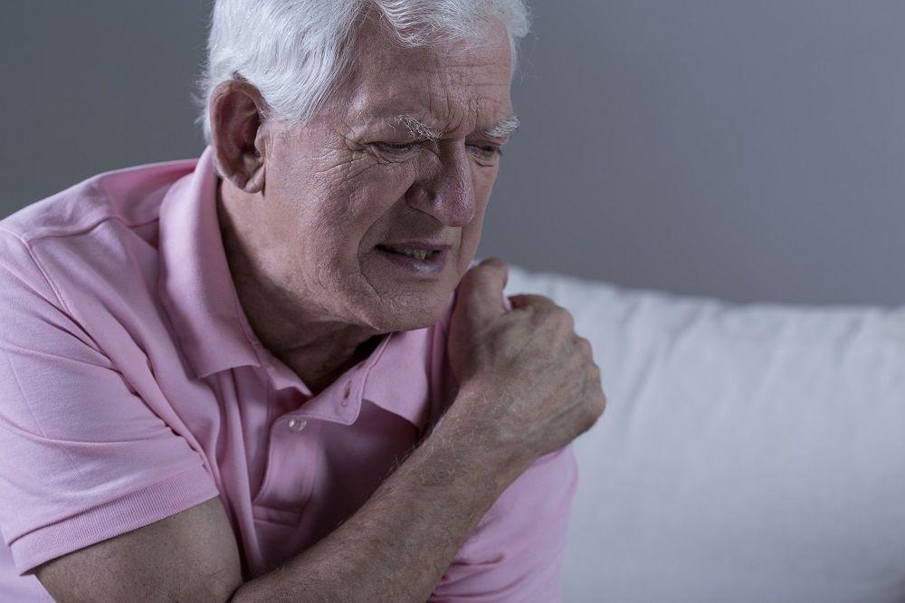 Лечение деформирующего артроза плечевого сустава: обзор действенных методик