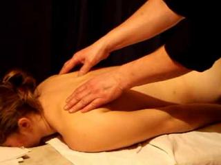 Длинные мышцы спины
