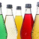 «Газировка» содержит консерванты и сахарозаменители