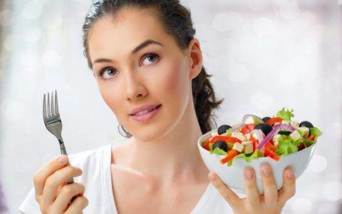 Лекарственное средство принимают за 15 - 20 минут до приема пищи.