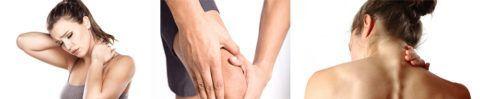 Уникальное средство полезно при болях в суставах, а также заболеваниях костей и связок