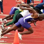 У профессиональных спортсменов суставы «нагружаются» сверх нормы