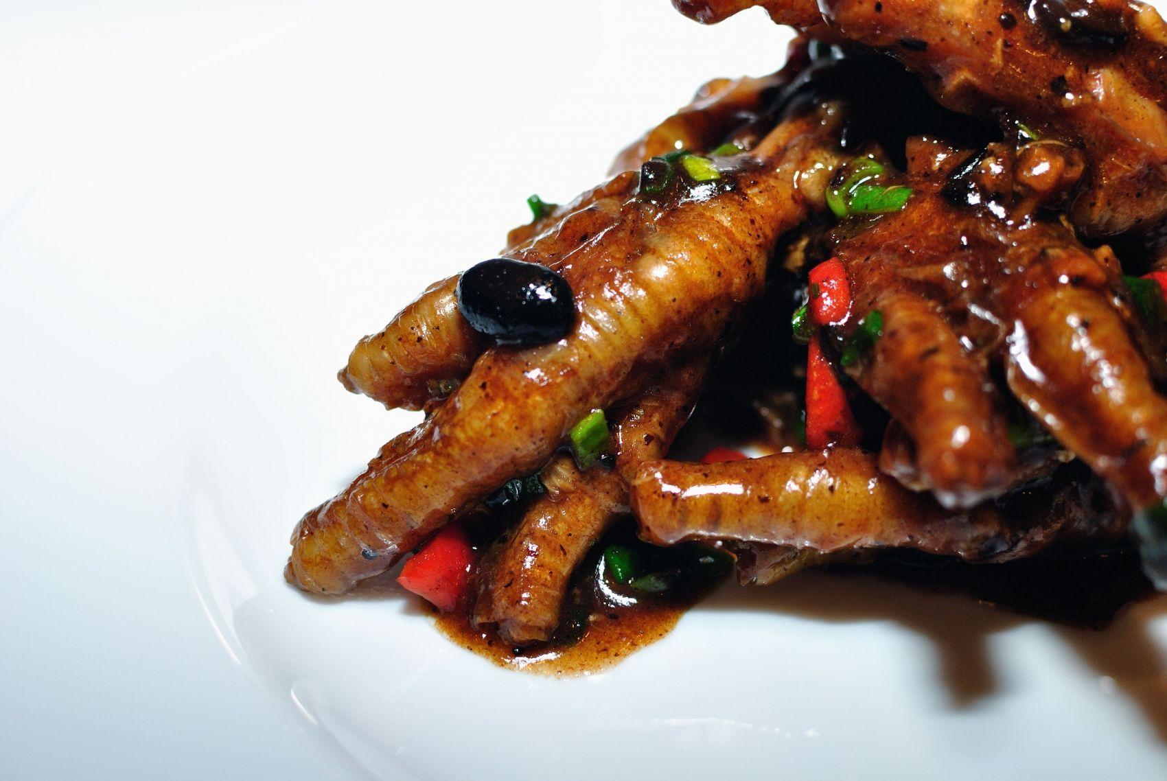 куриные лапки по китайски рецепт с фото пошагово контур-сервис имеет