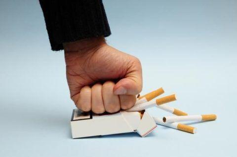 Какая зависимость между вредными привычками и риском травматизации?