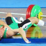 Вследствие травм происходит нарушение в структурных составляющих сустава