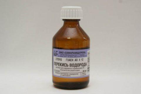 Всё о лечении содой и перекисью водорода одновременно по методу профессора Неумывакина