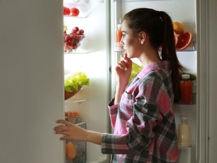 Питание при остеохондрозе: особенности диеты для сохранения здоровья позвоночника (часть 5)