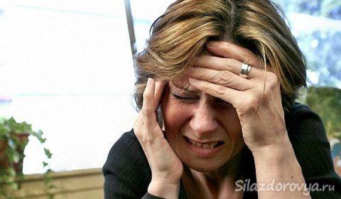 При любом остро выраженном болевом синдроме заниматься ЛФК запрещено