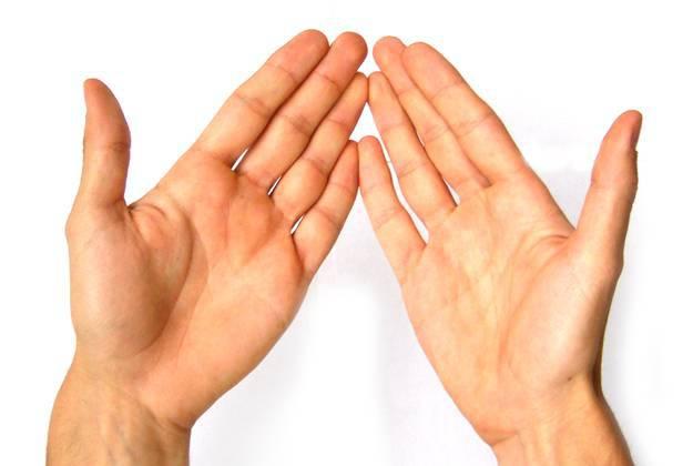 От чего болят суставы пальцев рук: причины и лечение заболеваний, которые вызывают боль