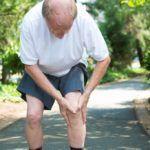 Крем-бальзам поможет избавиться от боли в суставах и спине