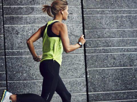 Мази для мышц и суставов перед и после тренировки
