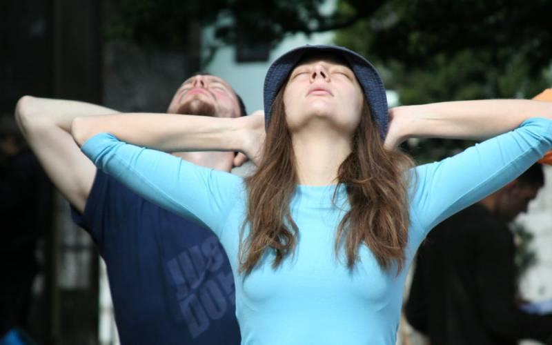 Грыжа шейного отдела позвоночника: отличительные признаки и секреты лечения
