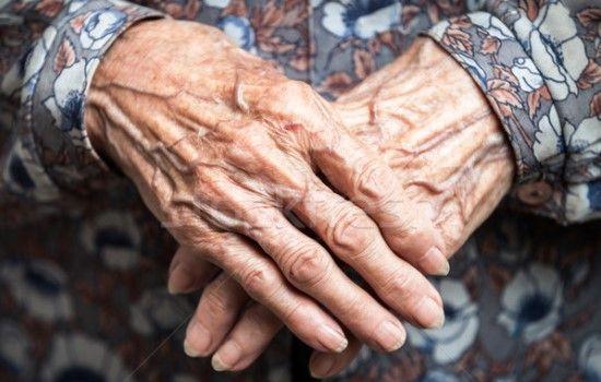Воспалительный процесс, затрагивающий пальцы рук, диагностируется довольно часто