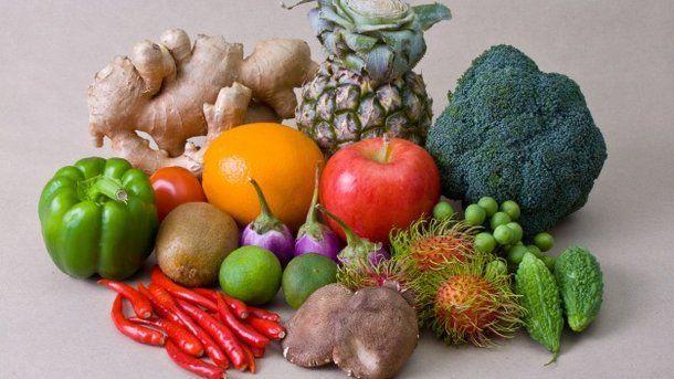 Не все продукты, содержащие кальций, одинаково полезны