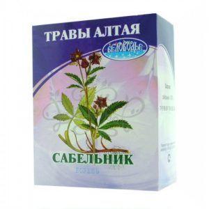 Растение-лекарь нашло применение при различных недугах.